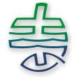 Logo EEB