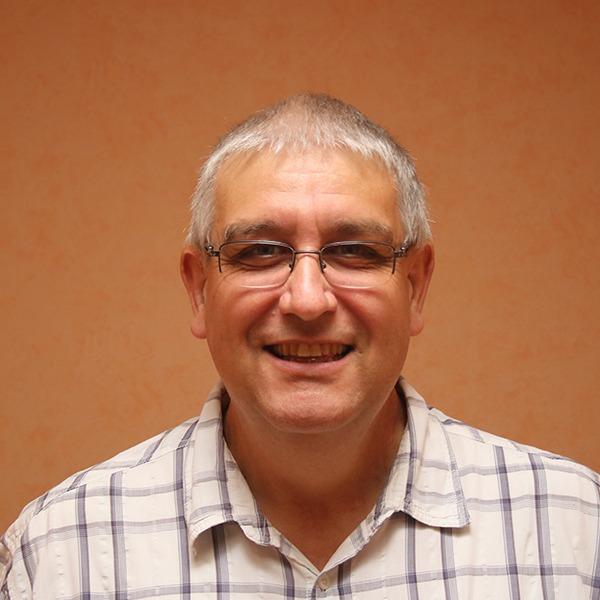 Philippe Girardin