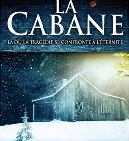 La Cabane – W. Paul YOUNG