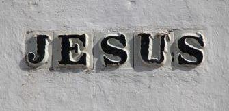 Seul Jésus comptera